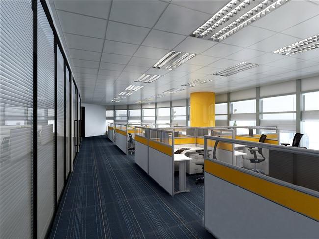 定制家具从选材到设计客户全程参与